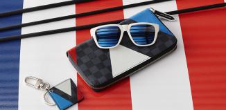 Venice-Magazine-Spring-Issue-City-Cool-Louis-Vuitton-Brett-Llyod-017 copy