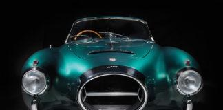 Venice-Magazine-Spring-Issue-Italian-Cars-Bellisima2
