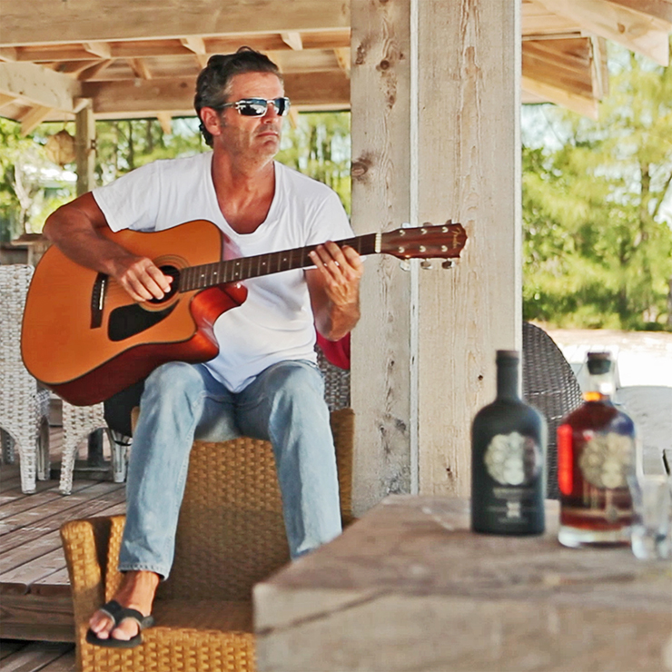 Venice-Magazine-Spring-Issue-Toby-Tyler-Spirit-Of-Tropics-Rum-Lyn-Farmer