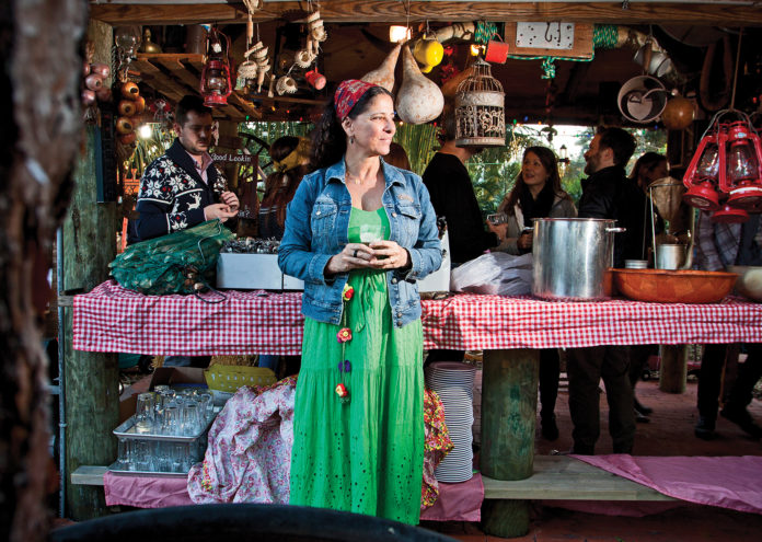 reginas-farm-venice-regina-katia-rodrigues-fort-lauderdale-brazilian-food-minas-gerais-spring-2016