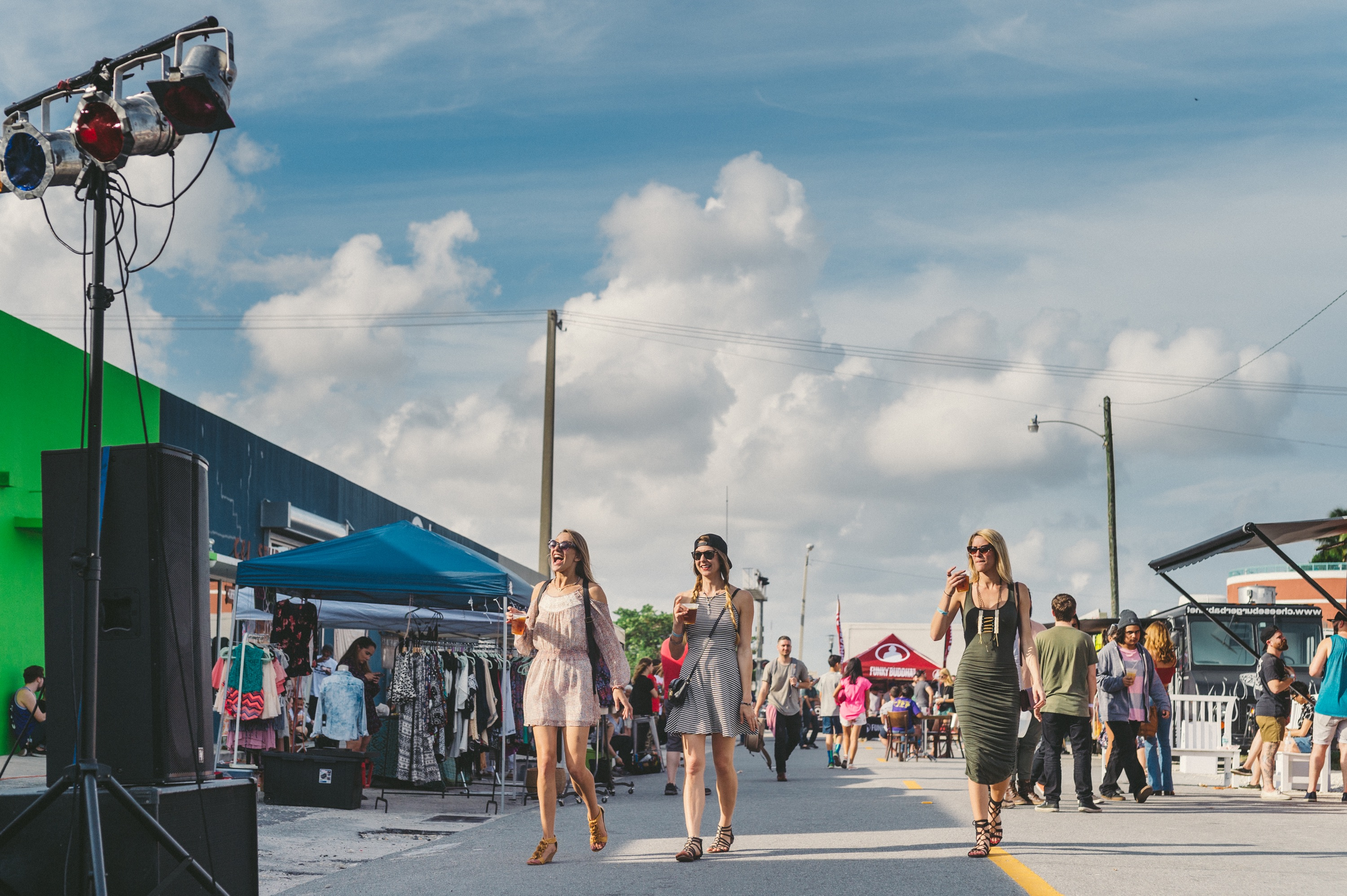 For-the-love-venice-magazine-fort-lauderdale-crowd