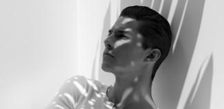 Venice-magazine-Summer-Issue-mens-fashion-shadow-boxer-karl-simone-jenesee-Utley