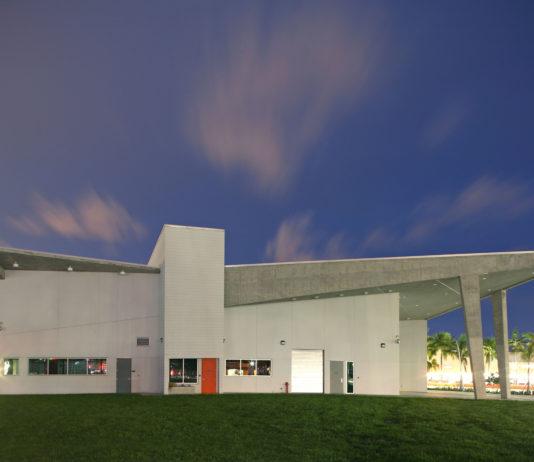 Venice-Magazine-summer-issue-Glavovic-Studio-Beyond-the-Borders-of-ArchitectureMargi-Nothard