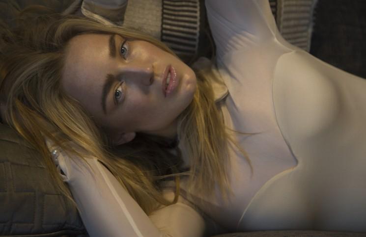 Venice-Magazine-Summer-2016-Hit-Girl-City-Lotz-Jennifer-Arellano-Tony-Duran-Tara-Nichols