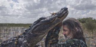 Venice-magazine-summer-issue-Gator-Quest-wild-boy-Charlie-Crespo-Jose-A.-Fernandez-Manny-Puig