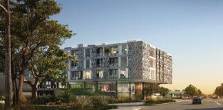 Rene-Gonzalez-architect-wilton-manors-venice-magazine