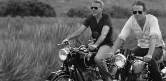 George-Clooney-Rande-Gerber-The-Open-Road-Caris-Harper-Casamigos-Fort-Lauderdale-Venice-Magazine