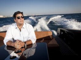 Dev-Motwani-new-wave-david-lyons-Eduardo-Schneider-Venice-Magazine-fort-lauderdale