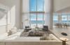 four-seasons-hotels-private-residences-david-lyons-fort-lauderdale-venice-magazine