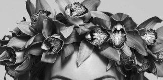 Katie-Cassidy-In-Bloom-Elyssa-Goodman-Masha-Maltsava-Seppe-Tirabassi-Fort-Lauderdale-Venice-Magazine
