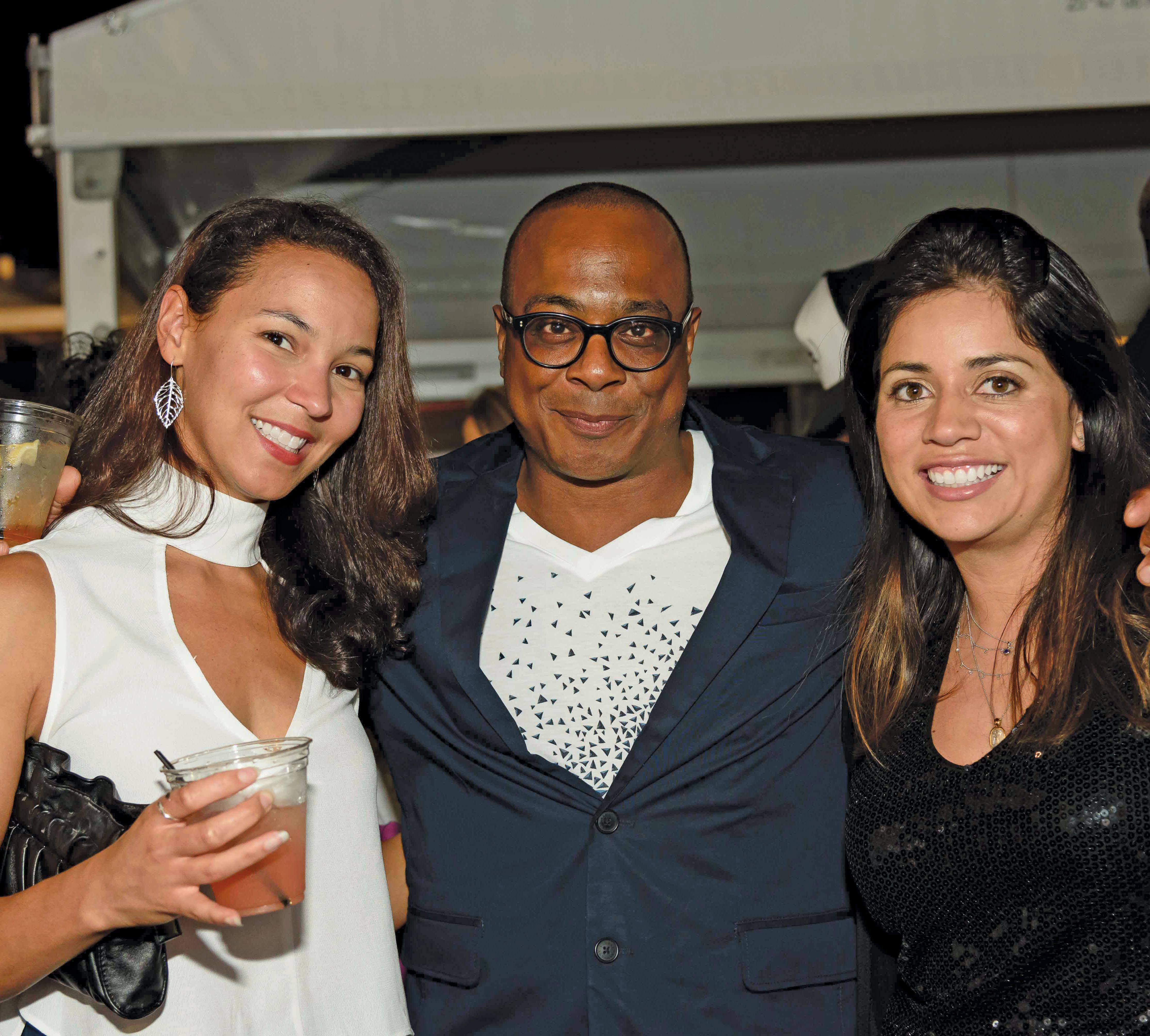 jenna-ingraham-lee-torain-linda-beltran-City-Cool-SYBASS-Fort-Lauderdale-Venice-Magazine
