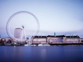 london-bank-on-it-nila-do-simon-Fort-lauderdale-venice-magazine