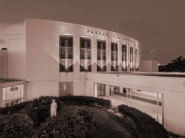 Parker-Playhouse-The-Show-Goes-On-Michaela-Greer-Gonzalo-Villota-Fort-Lauderdale-Venice-Magazine