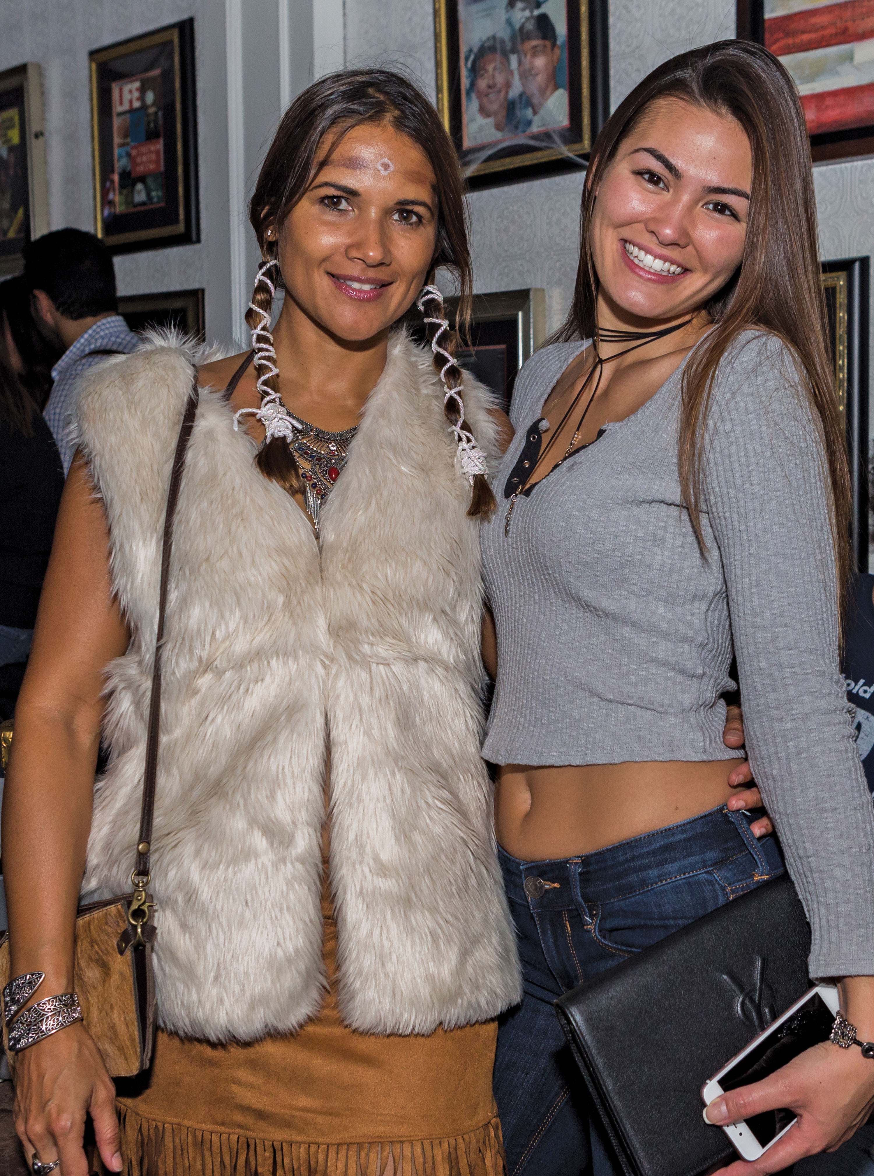 sarah-mietlicki-noelle-marie-american-social-bar-restaurant-fort-lauderdale-venice-magazine