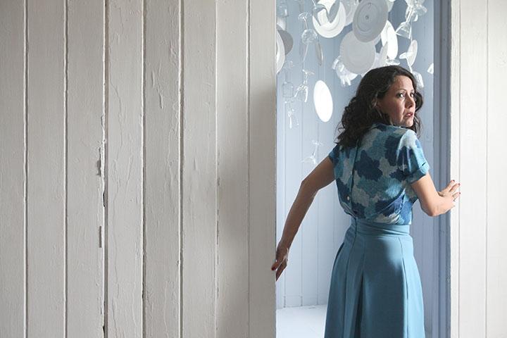 Rhonda-Mitrani-Patricia-Schnall-Gutierrez-Marina-Font-Art-Attack-City-Cool-RPM-Project-Fort-Lauderdale-Venice-Magazine