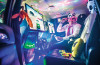 Markley-Medina-Ride-Along-Christie-Galeano-Felipe-Cuevas-Fort-Lauderdale-Uber-VIP-Experience-Venice-Magazine