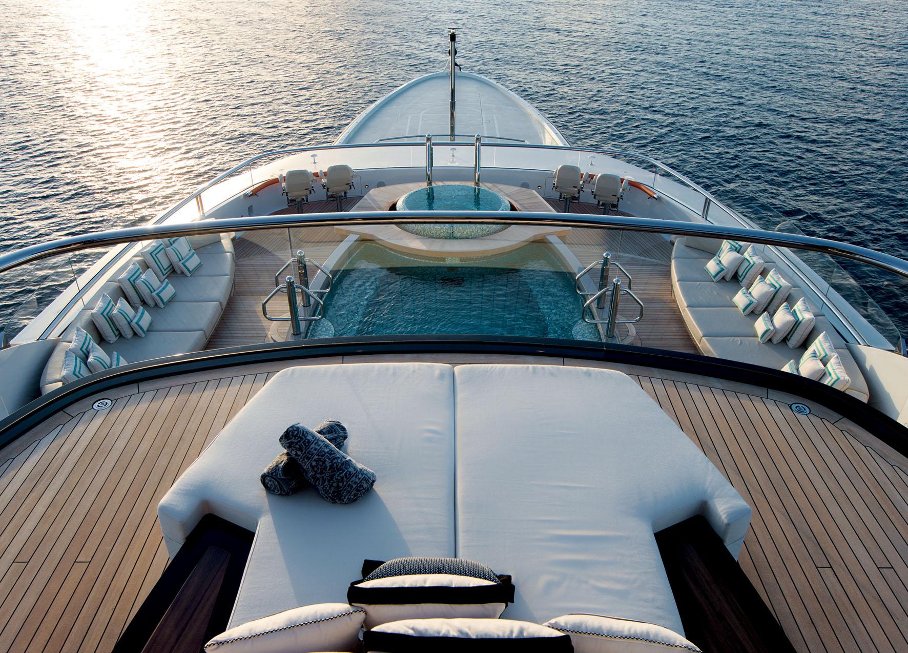 SuperyachtLife-On-The-High-Seas-Tony-Harris-Fort-Lauderdale-Venice-Magazine-4
