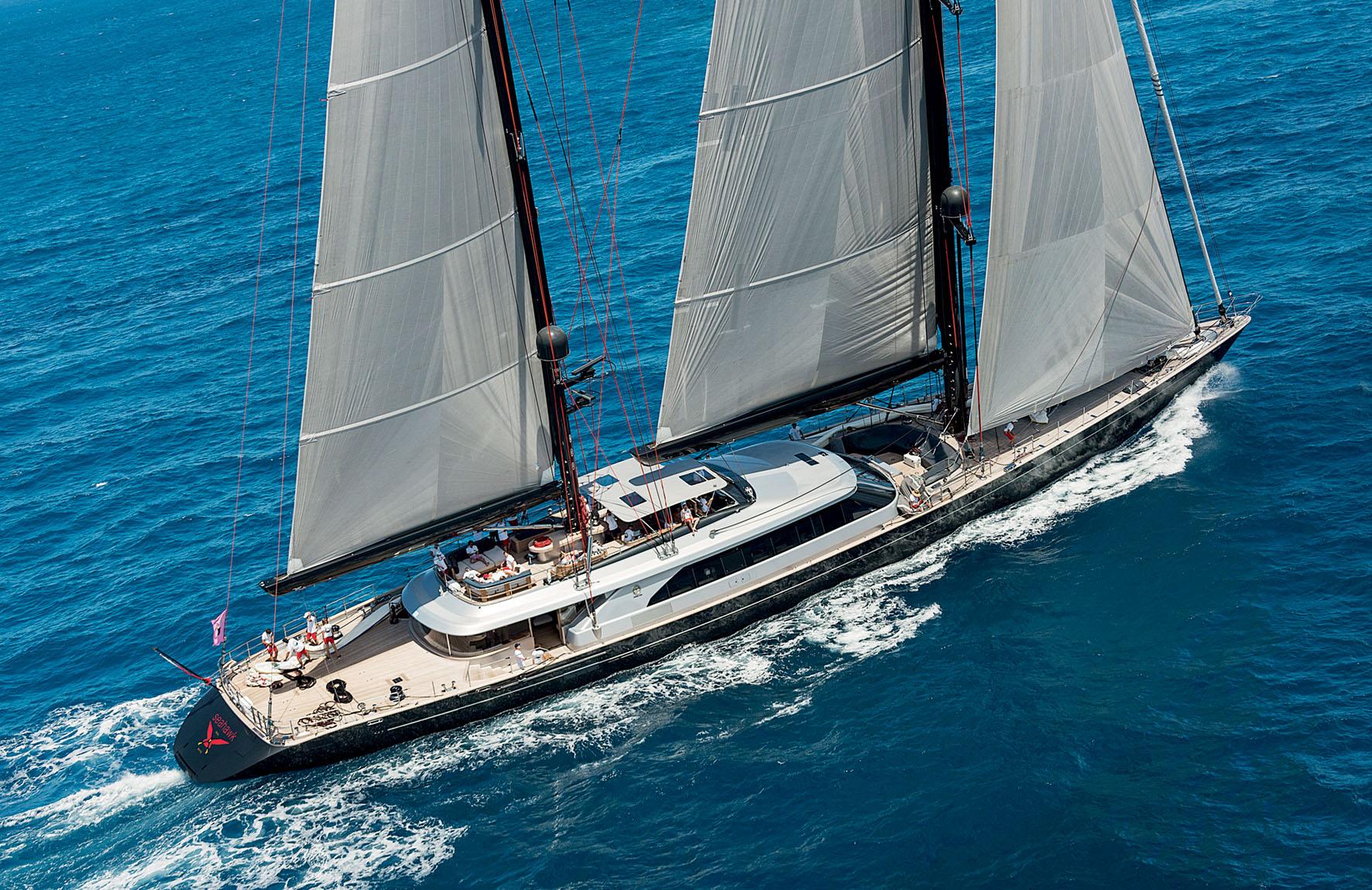 SuperyachtLife-On-The-High-Seas-Tony-Harris-Fort-Lauderdale-Venice-Magazine-5