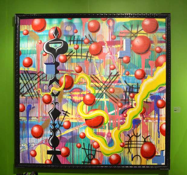 Art-Basel-2016-painting