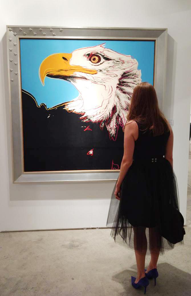 Art-Basel-2016-bald-eagle