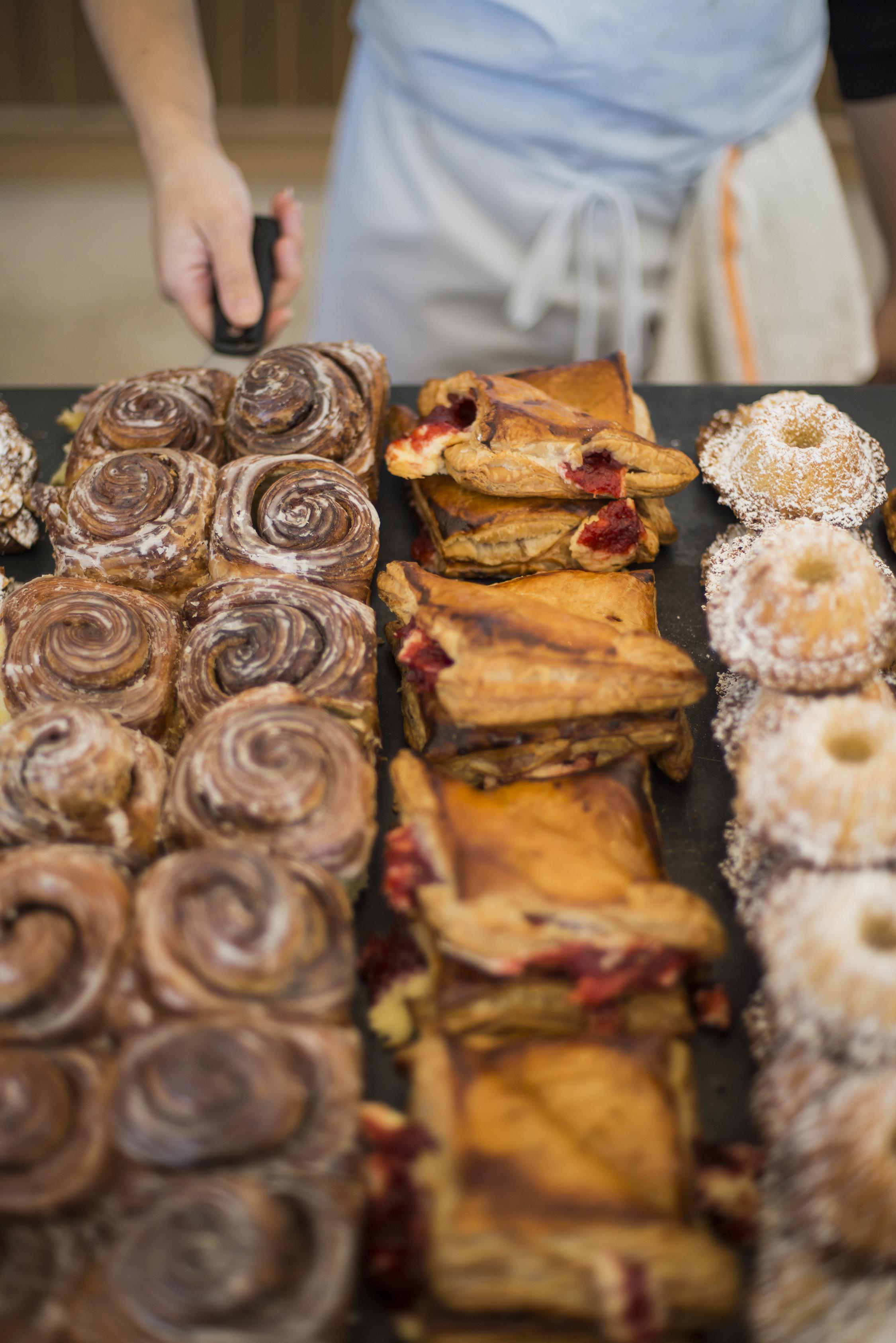 Zak-Stern-Zak-The-Baker-Ashkenazi-Jan-Norris-Felipe-Cuevas-Wynwood-Kosher-Shabbat-405-Deli-Bread-Challah-Israel-Jewish-Whole-Foods-Chocolate-Babka-Fort-Lauderdale-Venice-Magazine-Cinnamon-Rolls-Guava-Cheese-Pastry