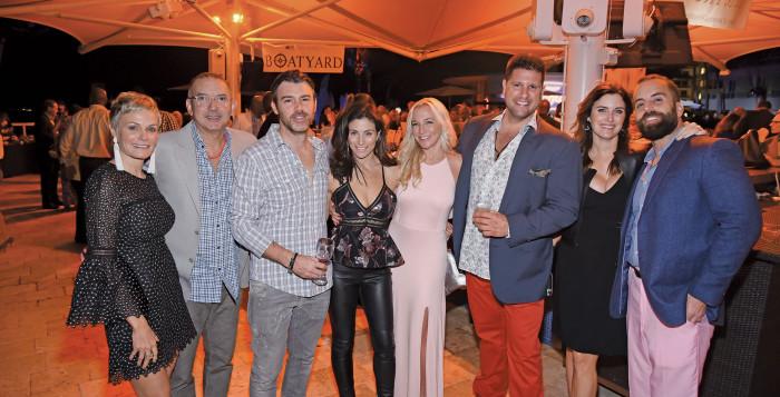 Ritz-Carlton-Burlock-Coast-Repeal-Party-Darryl-Nobles-The-Seen-Fort-Lauderdale-Venice-Magazine-Lori-Carlos-Suarez