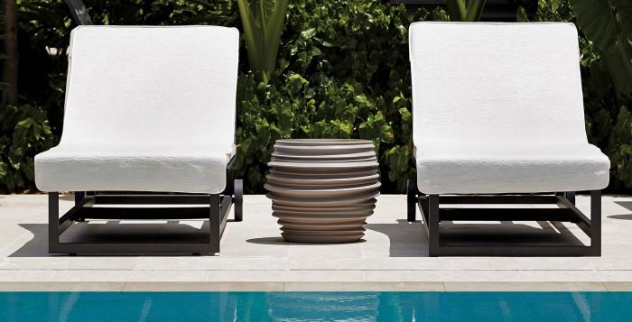 Island-House-Bahamas-Nassau-Island-Tropical-Resort-Hotel-Caroline-Portillo-Mark-Holowesko-Pool-Fort-Lauderdale-Venice-Magazine