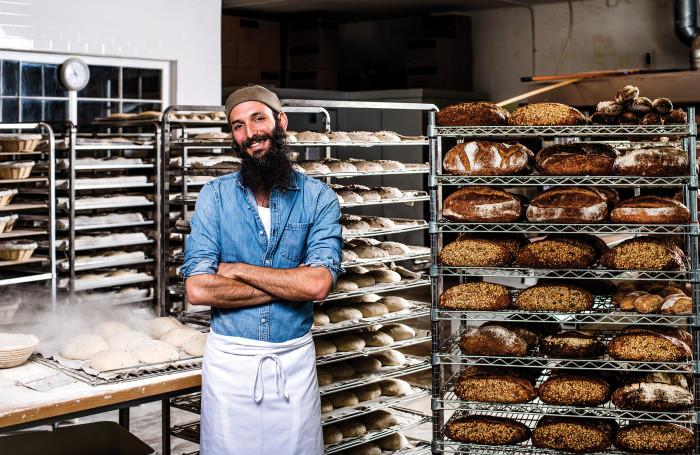 Zak-Stern-Zak-The-Baker-Ashkenazi-Jan-Norris-Felipe-Cuevas-Wynwood-Kosher-Shabbat-405-Deli-Bread-Challah-Israel-Jewish-Whole-Foods-Chocolate-Babka-Fort-Lauderdale-Venice-Magazine
