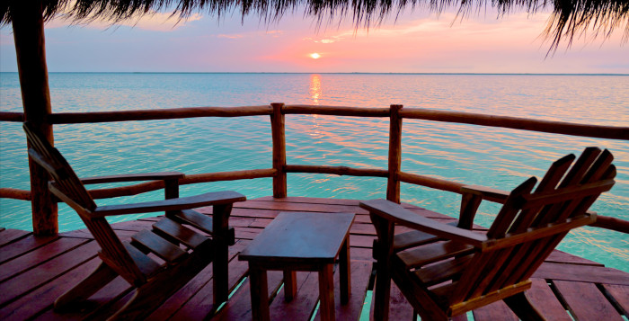 City-Cool-Jessica-Organ-KanXuk-Blue-Maya-Resort
