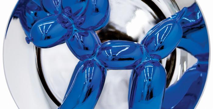 City-Cool-Jessica-Organ-Venice-Magazine-NSU-Art-Museum-Fort-Lauderdale-Some-Aesthetic-Decisions-Centenary-Celebration-of-Marcel-Duchamp-Fountain