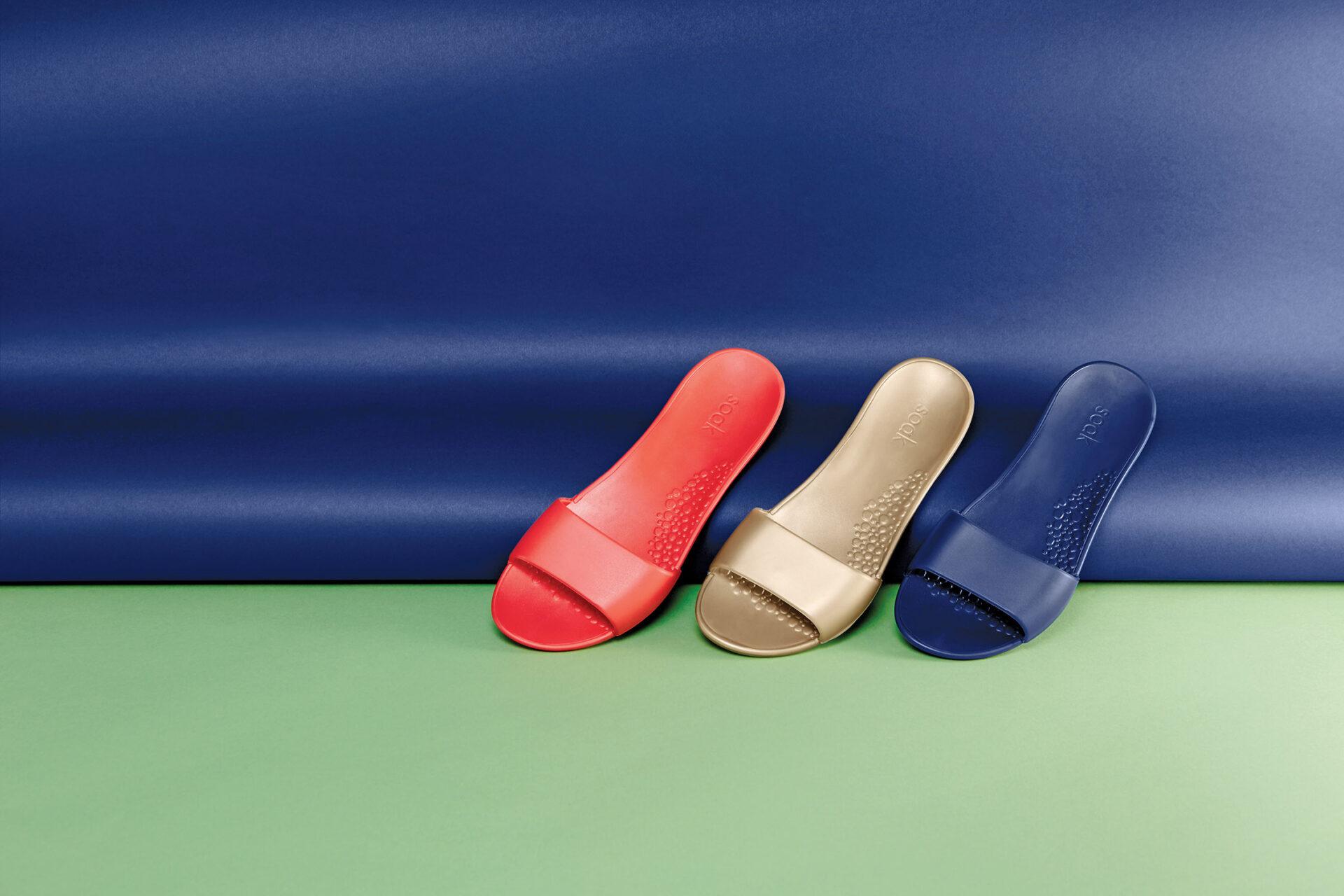 Soak-elena-corsano-christie-galeano-sandals-flip-flops-city-cool-fort-lauderdale-venice