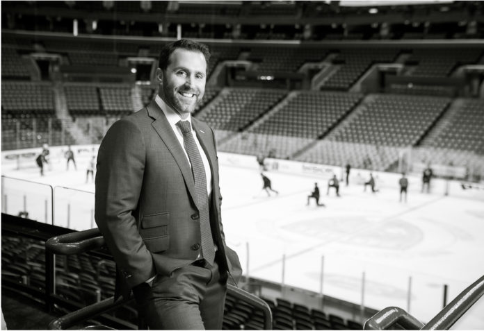 Matt-Caldwell-Florida-Panthers-Hockey-NHL-CEO-Wild-Bill-Army-Father-Son-Fort-Lauderdale-Venice-Magazine-Gary-James-Jameson-Olive