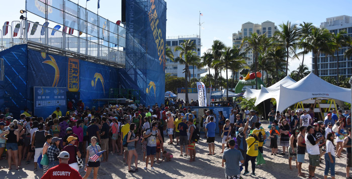 Michele-Eve-Sandberg-The-Seen-Swatch-Major-Series-Beach-Volleyball-FIVB-Olympians-Venice-Magazine-Fort-Lauderdale-Beach