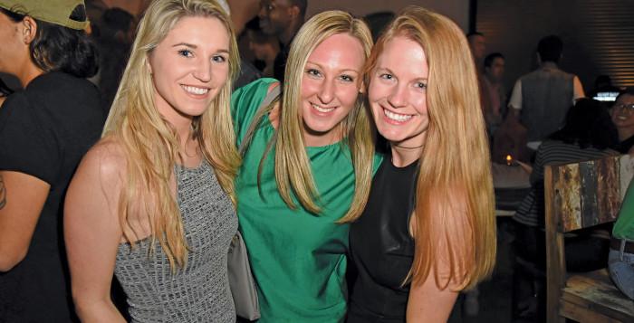 Taylor-Trzeciak-Lauren-Ali-Stephanie-Burns-Around-Town-The-Seen-Fort-Lauderdale-Venice-Magazine-Michele-Eve-Sandberg