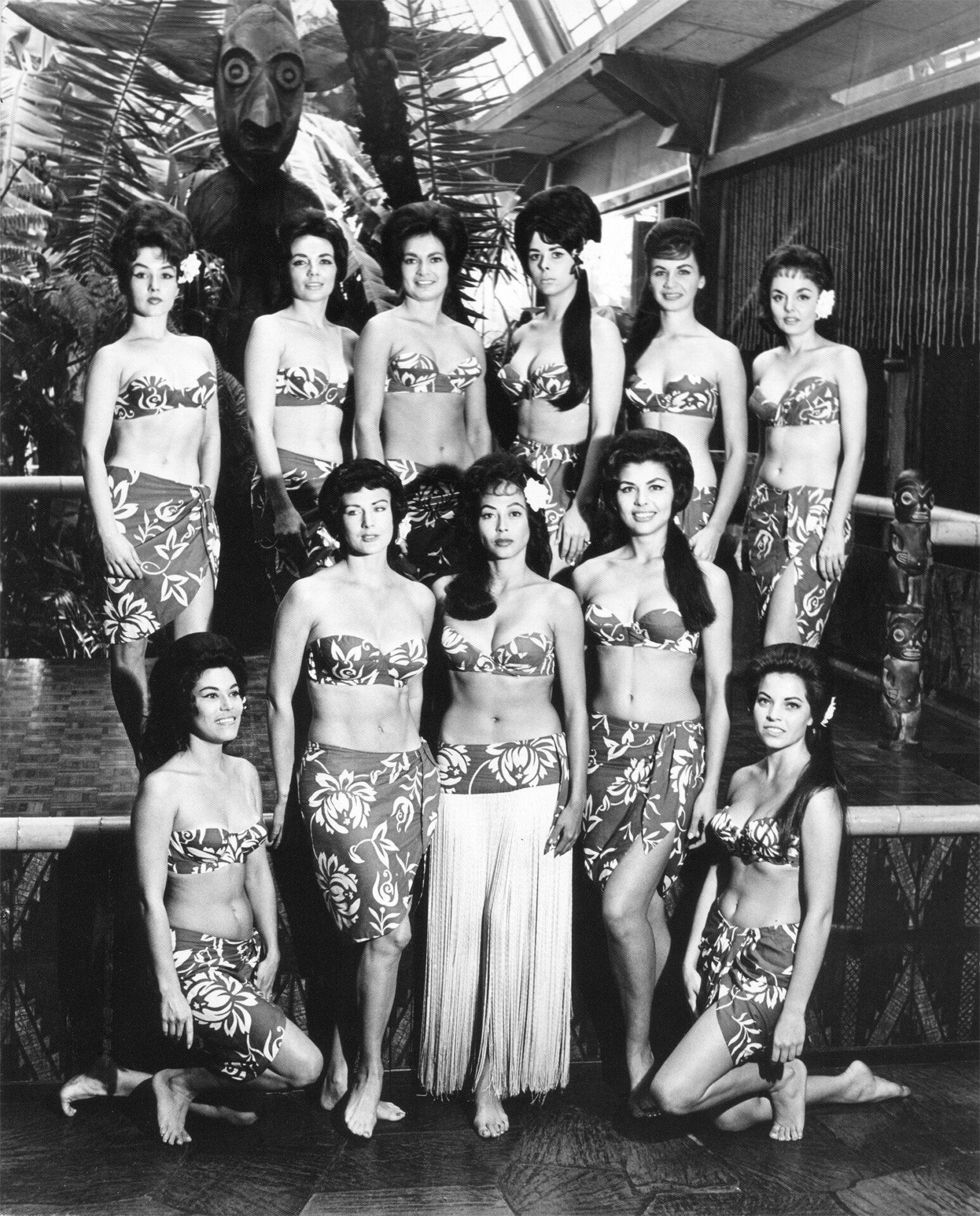 Mai-Kai-Restaurant-Tiki-Culture-Polynesia-Island-Dreams-Tom-Austin-Hukilau-Festival-Fort-Lauderdale-Venice-Magazine