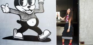 Jon-Warech-Taylor-Rouviere-Venice-Magazine-fashion-Douglas-Mott-Claudia-Talamas-Fort-Lauderdale-Bloodline-