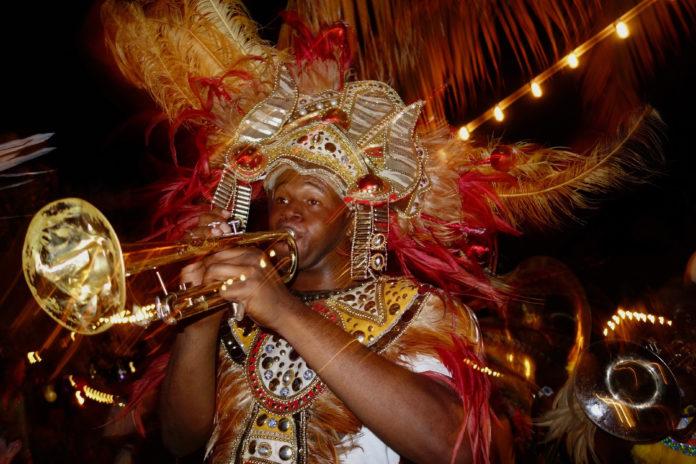 Island-Rhythm-Venice-Caris-Harper-Fort-Lauderdale-Trumpet