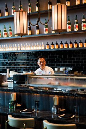 Sung-Kim-The-Diplomat-Resort-Sushi-Chef-Hollywood-Beach