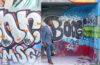 Venice-Fort-Lauderdale-Bob-Weinberg-Joe-Gato-Leon-Foster-Music-Feature-Proving-His-Mettle