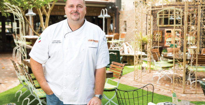 Venice-Fort-Lauderdale-Jan-Norris-Food-Bossi-Louie-Italian-Feature