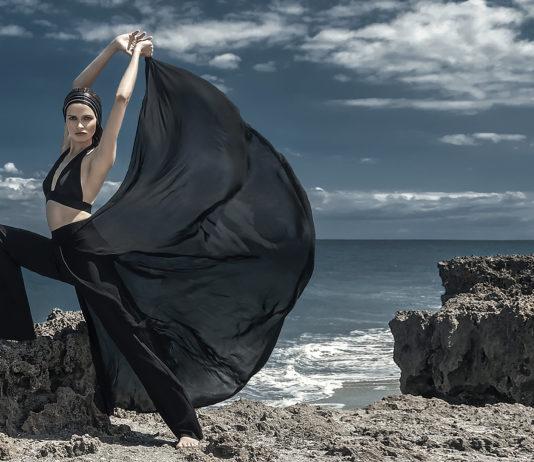 Venice-Magazine-Shadowboxer-swimwear-summer-Anthony-Parmelee-Joy-Moore-fashion
