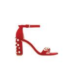 City-Cool-Our-Town-Venice-Fort-Lauderdale-Fashion-Shoes-Ring-Paris-Eau-Spa-Garden-Pearl