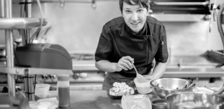 Nila-Do-Simon-Felipe-Cuevas-Paula-DeSilva-Hell's-Kitchen-Artisan-Beach-House-chef