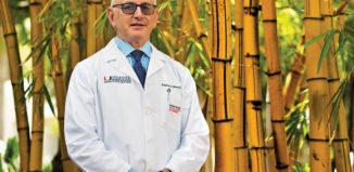 Chauncey-Mane-Scott-McIntyre-Dr-Stephen-Nimer-miami-florida-cancer-fighter