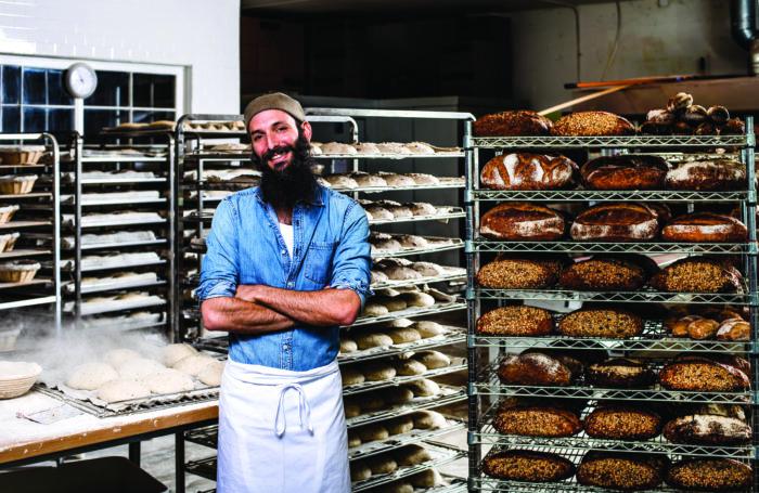 zak-the-baker-Jan-Norris-Felipe-Cuevas-Venice-Fort-Lauderdale-pastry