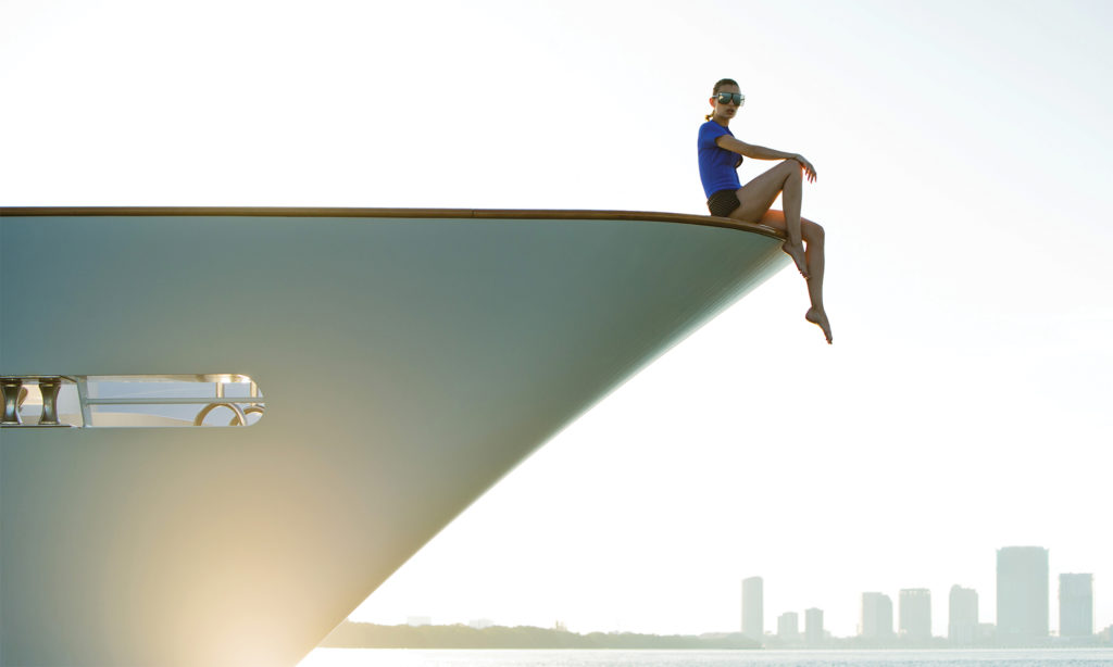 Douglas-mott-luiza-Renuart-Carola-Remer-rock-the-boat-venice-magazine-fort-lauderdale-Jude-Andam-Ali-Lee-Weyrick-denison-yacht