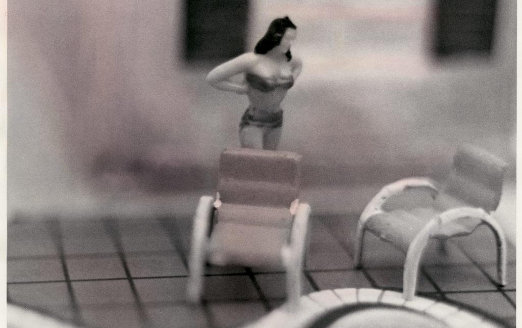 David-Levinthal-Untitled-Modern-Romance-NSU-art-museum-Nina-Tsiotsias