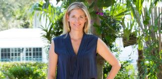 Venice-Magazine-Madison-Flager-Allison-Langer-Beyond-the-Sea-Charlotte-Hicks-Sea-Lily-Designer-resort-wear
