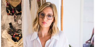 Ali-Greif-Montce-Swim-fashion-designer-venice-magazine-fall-2017-vanessa-rogers