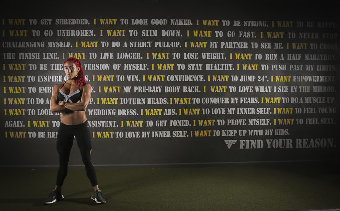 hannah-Eden-eduardo-schneider-pumpfit-club-fort-lauderdale-venice-magazine-elyssa-goodman-fitness-workout